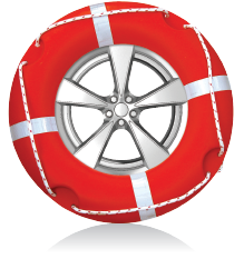 Life Buoy License Saving