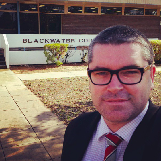 Blackwater DUI Drink Driving Drug Driving Lawyer