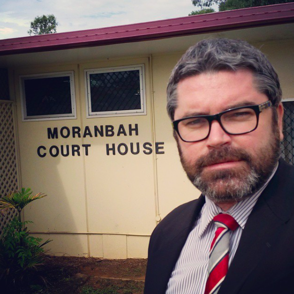 Moranbah DUI Drink Driving Drug Driving Lawyer