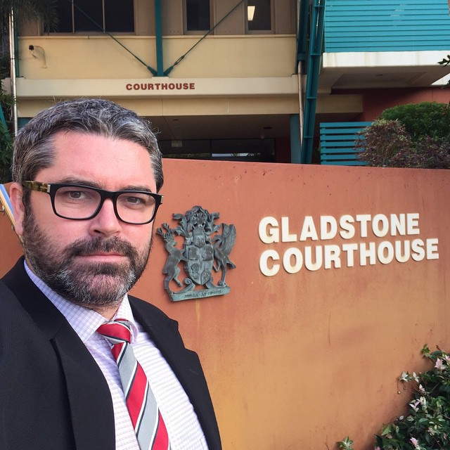 Gladstone Drug Driving DUI Drink Driving Penalties Laws Qld Wiseman Lawyers.jpg
